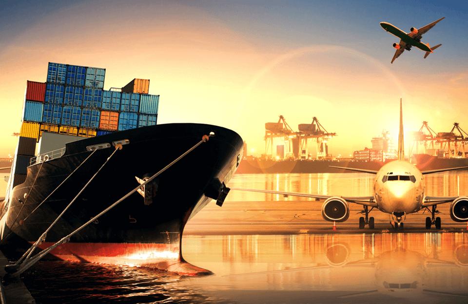 Pisanie prac dyplomowych z logistyki – ciekawe porady